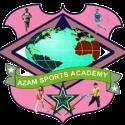 Azam Sports